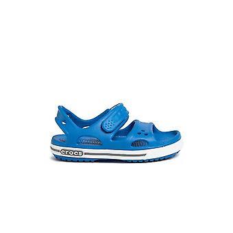 Crocs Crocband II Sandaali 148544JN universaalit kesä lasten kengät