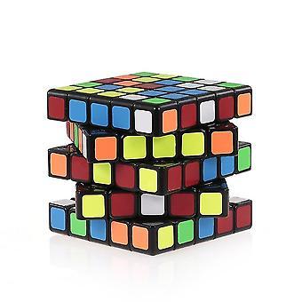Nopeus Kuutio Bundle Magic Cube Set Mf2s 2x2 Mf3s 3x3 Mf4s 4x4 Mf5s 5x5 Tarrakuutio Palapeli