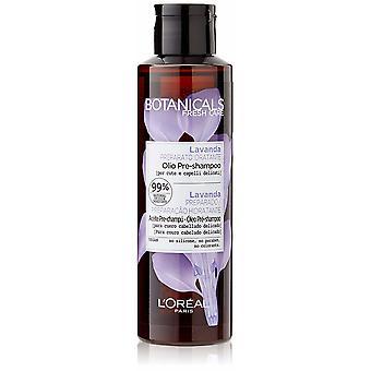 Shampoo L'Oreal Make Up (150 ml)