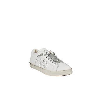 P448 | John Sneaker