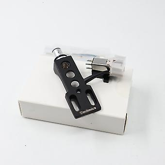 Phono Stylus Cartridge Unit Casque de platine