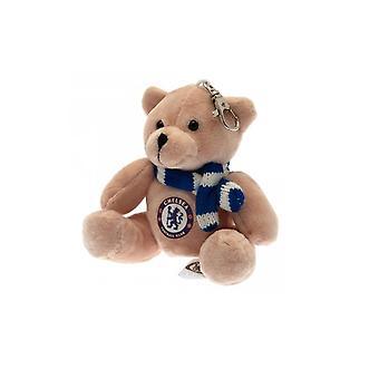 Chelsea FC Väska Buddy Björn