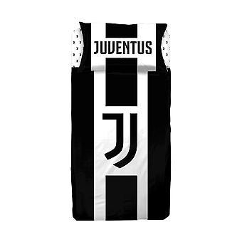 Kompletta lakan 1 kvadrat Juventus J