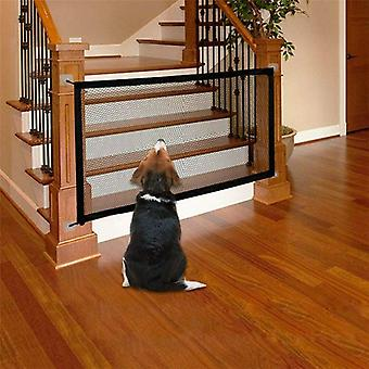 Net panelen indoor draagbare hek tijdelijk hekwerk bij poort hekwerk voor hond en huisdieren