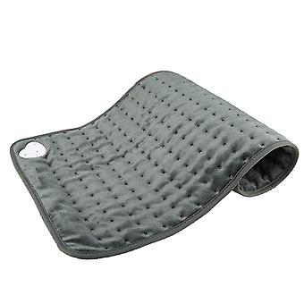 العلاج الطبيعي التدفئة وسادة بطانية كهربائية