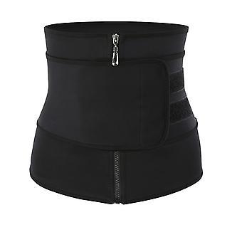 Cinto para mulheres perda de peso, cintura cincher shaper slimmer