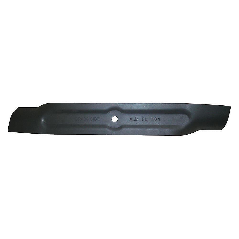 Lawnmower Blade Fits Flymo RE320 (2010+) 320mm FLY046 8mm centre
