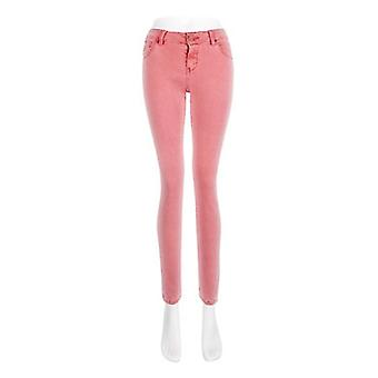32'' New Look Skinny Jeans