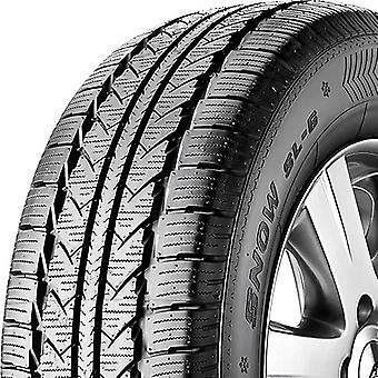 Neumáticos de invierno Nankang Snow SL-6 ( 195/60 R16C 99/97T )