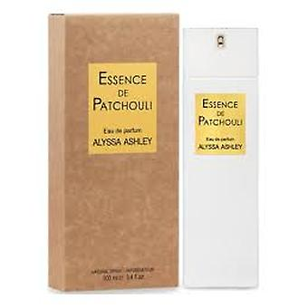 Alyssa Ashley Wesen de Patchouli Eau de Parfum 50ml EDP Spray