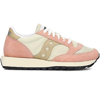 Saucony Jazz Original S6036831 universal all year women shoes