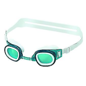 Swimline 9313 Jr. Swim Goggle