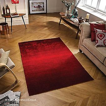 Rio røde tæppe