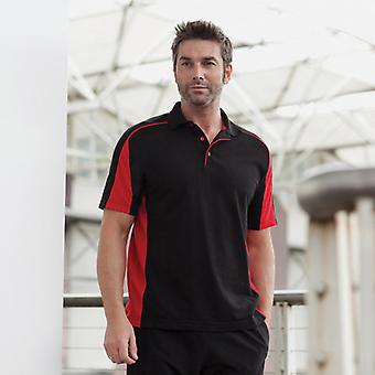 Finden & Hales Club Polo Shirts