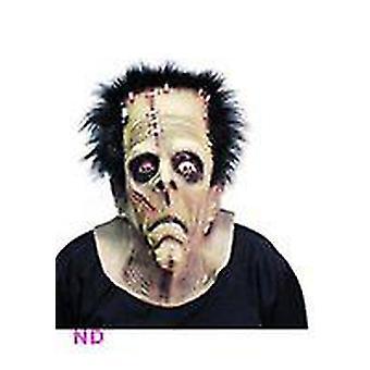 Monstre Masque
