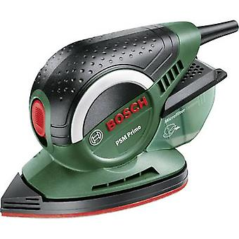 Bosch Home and Garden PSM Primo 06033B8000 Multifunction sander 50 W 95 x 165.9 mm