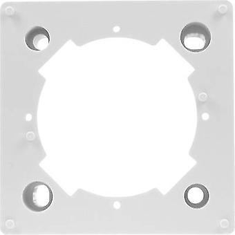 Axing TZU 1 antena gniazdo okładka montażu powierzchniowego