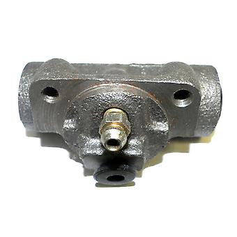 Bendix 29654-C Drum Brake Wheel Cylinder 29654C