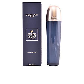 Essenza di Guerlain Orchidée Impériale La lozione 125 Ml per le donne