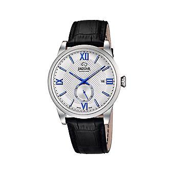 Jaguar - wrist watch - män - J662-5 - ACM - classic
