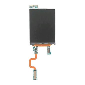 OEM Samsung Renown U810 Replacement LCD Module
