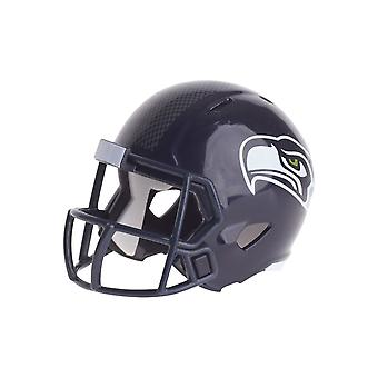 Cascos de Riddell speed pocket football - NFL Seattle Seahawks