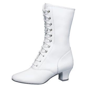 Guardia bianca stivali modello