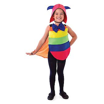 Firma Caterpillar Dress Up Kit