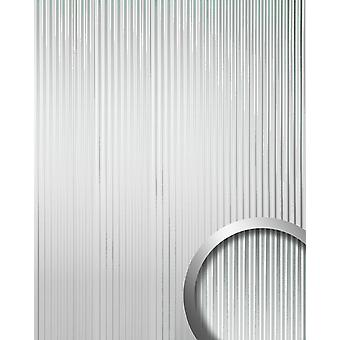 Wandpaneel WallFace 11360-SA