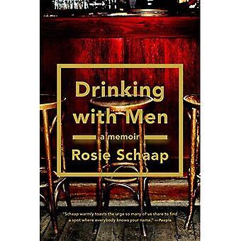 Boire avec les hommes