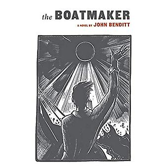 The Boatmaker