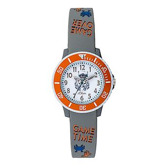 s.Oliver watch kids watch kids girl SO-3727-PQ