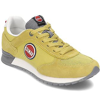 Colmar Travis Colors TRAVISCOLORS012 universal all year women shoes