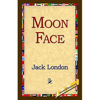 Moon Face by London & Jack