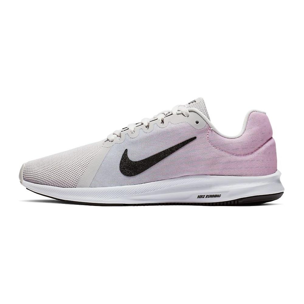 Nike Wmns Downshifter 8 908994013 runing all year women shoes