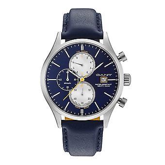 Gant Vermont W70409 Men's Watch Chronograph