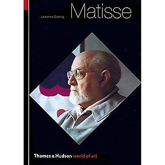 Matisse (monde de l'Art)