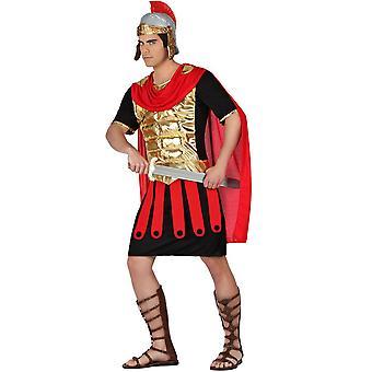 Mænd kostumer romersk gladiator kostume til mænd