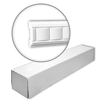Panel mouldings Profhome 151309-box
