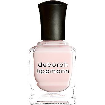 Deborah Lippmann Professional Nail lacquer-baby liefde 15ml (20033)