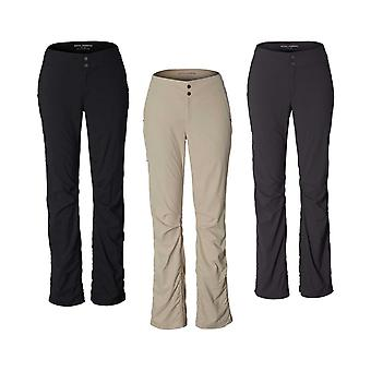 Royal Robbins Ladies Jammer II Pant