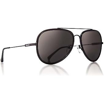 Dragon Alliance Status 2657-002 Black Mens Sunglasses