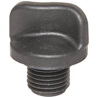 Jandy Zodiac R0537000 Drain Plug with O-Ring