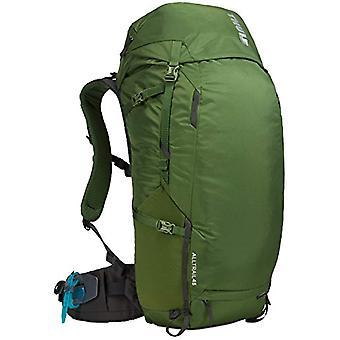 Thule Alltrail - Men's Backpack - Green Garden - 45