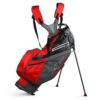 Sun Mountain Four Five 14 Way Stand Carry Golf Bag