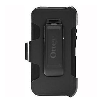 Otterbox Defender Apple Iphone 5 5S Se Black