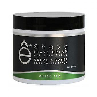 Shave Cream CR me Shave th vit-all hudtyp