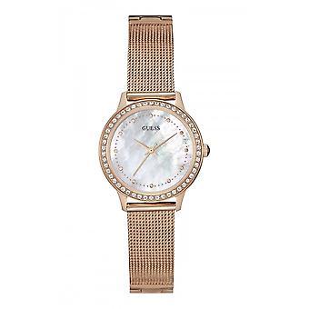 Guess W0647L2 Women's Chelsea Wristwatch