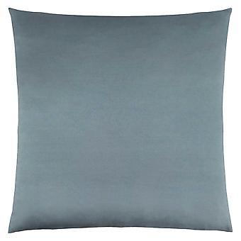 "18"" x 18"" Pale Blue, Satin - Pillow"