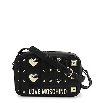 Love Moschino-JC4240PP08KF